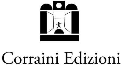 Corraini Edizioni Logo