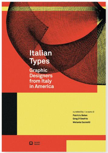 Italian Types - Corraini
